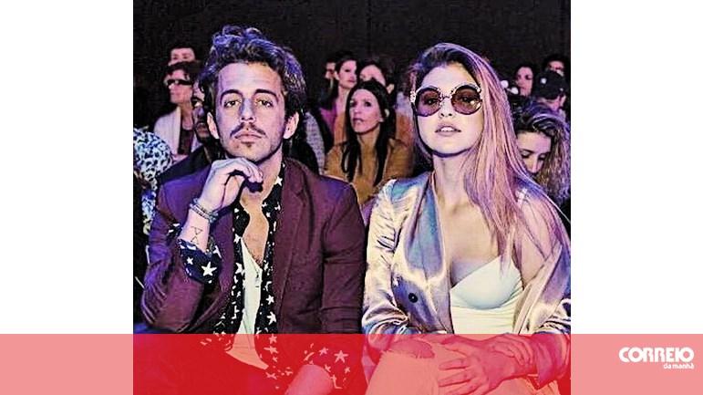 Bárbara Enfrenta Pais E Namora No Festival Da Canção Famosos