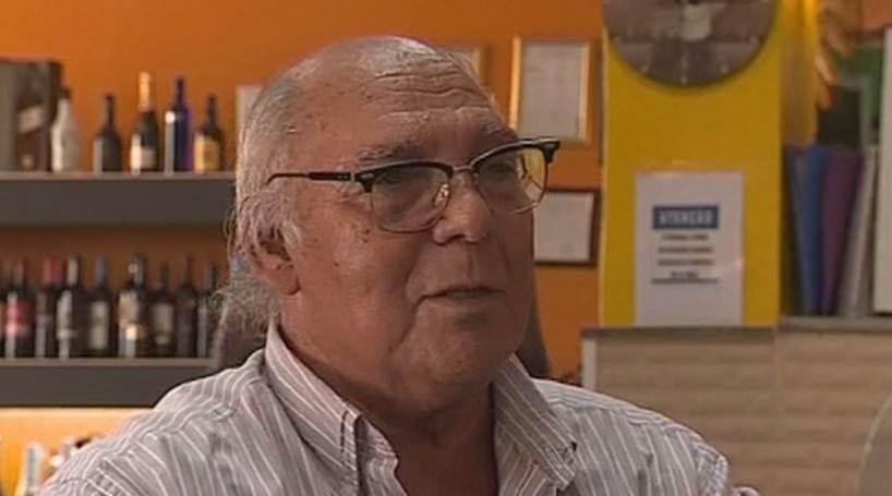 Resultado de imagem para Empresário português encontrado morto em casa em Angola. Polícia suspeita de assassinato