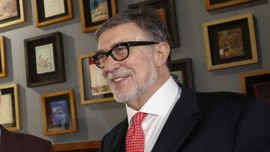 José Nuno Martins