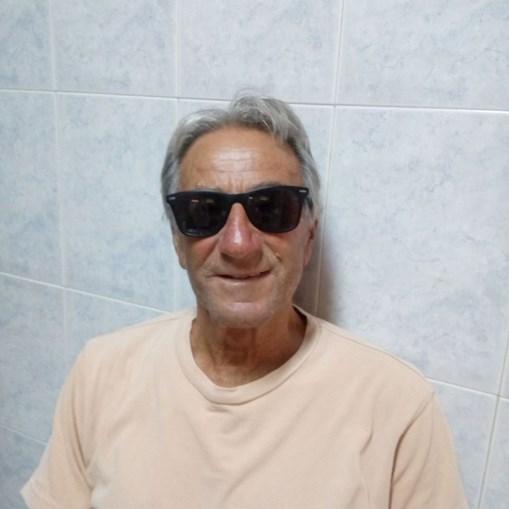 Fernando Peres