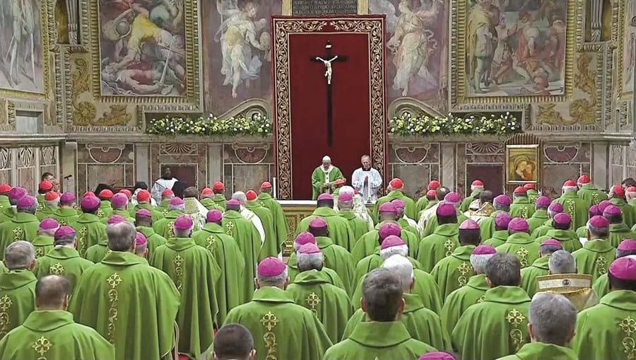 Cimeira que juntou 190 participantes de todo o mundo terminou na Cidade do Vaticano, com a promessa de que os abusos sexuais vão ser combatidos