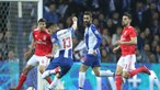 ASAE detém três homens por venda irregular de bilhetes online para o FC Porto-Benfica