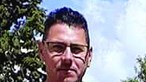 Autor de facada fatal em Portimão já está identificado