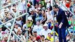 Guaidó volta à Venezuela e apela a novos protestos