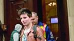 França ajuda hacker Rui Pinto a fugir à extradição para Portugal