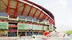 Benfica fica de fora do pedido da PJ no caso do hacker Rui Pinto