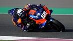 António Costa anuncia que evento de Moto GP em Portugal não vai ter público
