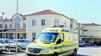 Hospitais das Caldas da Rainha e Torres Vedras com urgências e enfermarias sobrelotadas