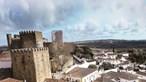 Conheça novos rumos na vila medieval de Óbidos