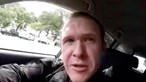 Terrorista da Nova Zelândia usou redes sociais como arma