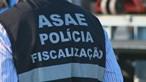 ASAE fiscaliza mais de 200 apoios de praia e instaura dois processos-crime