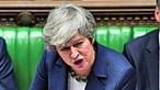 Brexit será votado pela terceira vez na próxima semana
