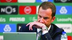 SAD do Sporting só fica com 25 milhões de euros do negócio com a NOS