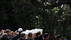 Nova Zelândia cumpre na sexta-feira dois minutos de silêncio pelas vítimas do ataque