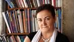 Despedida professora que divulgou temas antes do exame de Português em 2017