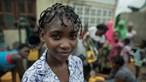 Parlamento português louva atuação do INEM em Moçambique após ciclone Idai