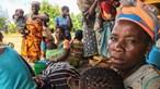 Sobe para 217 o número de mortos em Moçambique após passagem do ciclone Idai