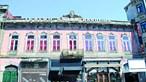 Teatro Sá da Bandeira em leilão por dois milhões