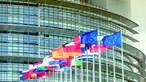 Parlamento Europeu aprova mobilização de 37 mil milhões de euros de investimento público para os 27 Estados-membros