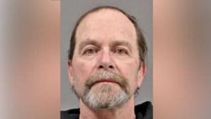 Homem acusado de encenar o próprio sequestro para fugir a dívidas