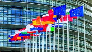Governo desdramatiza ausência de data para apresentação do plano económico da Comissão Europeia