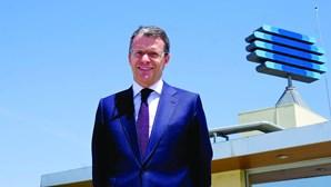 RTP gasta 87,1 milhões de euros com pessoal