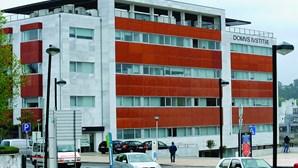 Advogada condenada por burla em Oliveira de Azeméis