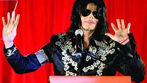 Chega à Europa filme controverso sobre acusações de abusos sexuais contra Michael Jackson
