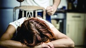Seis mortes e mais de seis mil queixas de violência doméstica nos últimos três meses