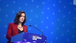 PSD questiona Comissão Europeia sobre novas regras para contratação pública