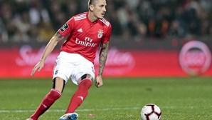 Dispensáveis custam nove milhões de euros ao Benfica