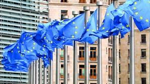 União Europeia questiona julgamentos das 37 pessoas executadas na Arábia Saudita
