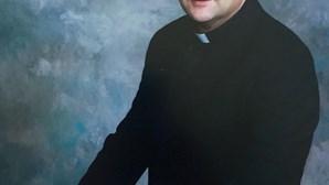 Padre português suspenso de diocese no Canadá por abusos sexuais