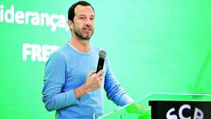 Sporting consegue adiar prazo para concluir acordo de reestruturação financeira com a banca