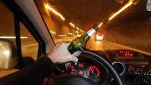 Volvo vai instalar sensores nos carros para travar bêbados ao volante