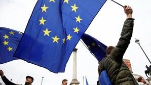 Falta de acordos bilaterais antes do Brexit pode custar 1,8 mil milhões aos exportadores britânicos