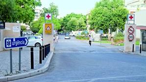 Governo sem data para criar Hospital Central do Algarve