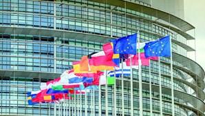 Hungria e Polónia confirmam veto aos orçamentos europeus
