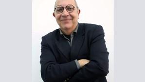 Morreu o arquiteto Manuel Graça Dias
