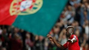 Seleção Nacional volta a tropeçar e empata frente à Sérvia