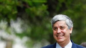 Conselho de Ministros aprovou Programa de Estabilidade por via eletrónica