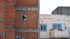 MP acusa quatro moradores e um polícia nos confrontos no Bairro da Jamaica