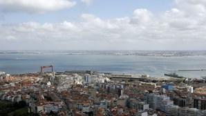 Imobiliárias confirmam que proximidade com Lisboa aumenta preços das casas em Almada