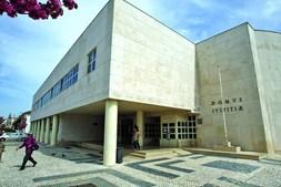 Tribunal de Mafra