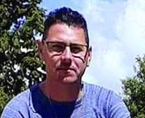 Brálio Tomé tinha 32 anos e foi esfaqueado