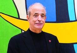 Joe Berardo
