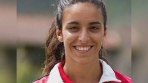 Catarina Sequeira