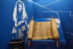 Belmonte e Sabugal apostam no turismo judaico para captar visitantes