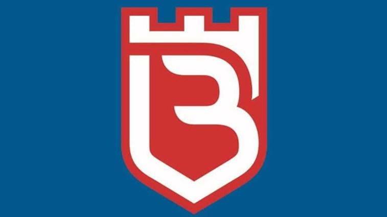 Logo du Belenenses SAD