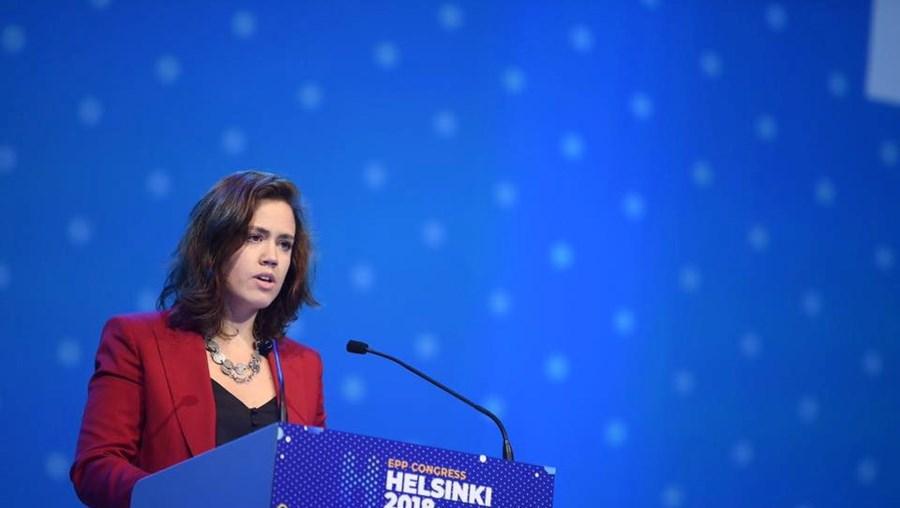 Lídia Pereira